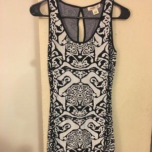 Arden b. Dress...Size small